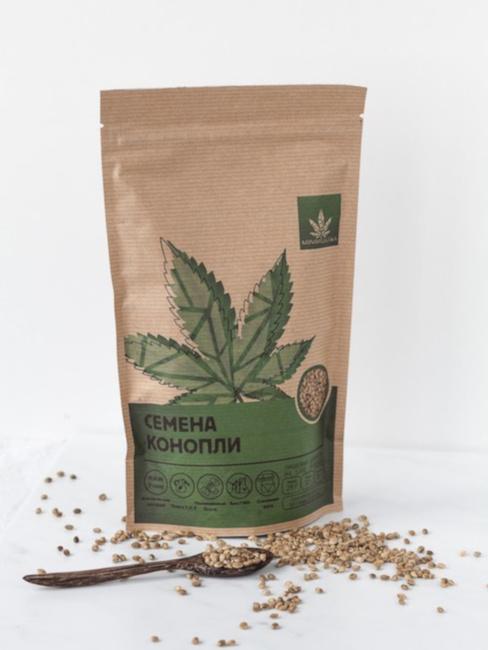 Семена конопли купить с доставкой курьером в марихуана где растет