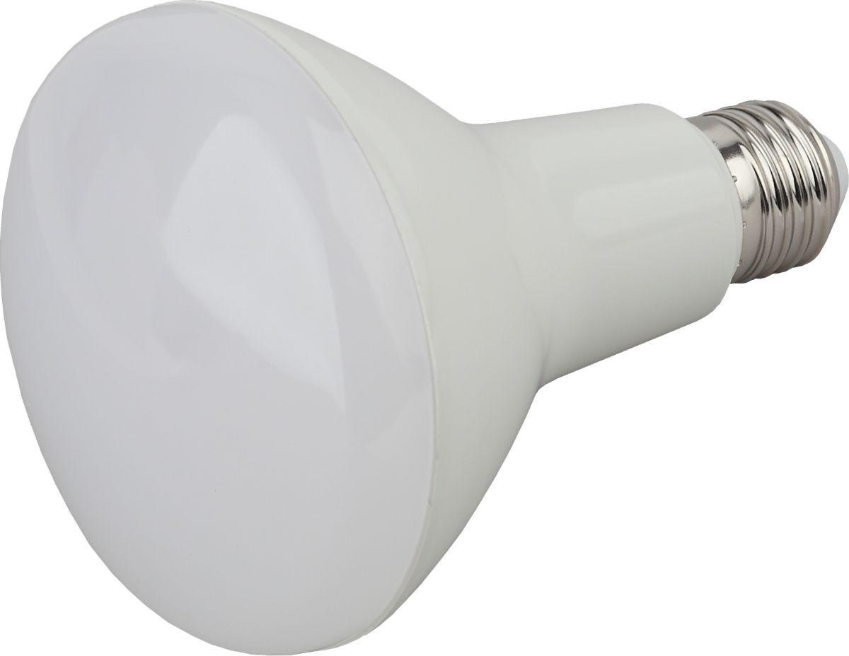 Лампа для рассады ЭРА Fito PAR38, светодиодная, цоколь E27, 15 Вт 1шт 40 вт e26 e27 st64 2300 к дерево лампа накаливания vintage эдисон лампочка 220 240v