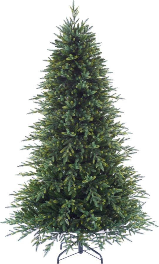 Ель Max Christmas Итальянская ЕСИ 15, напольная, 150 см