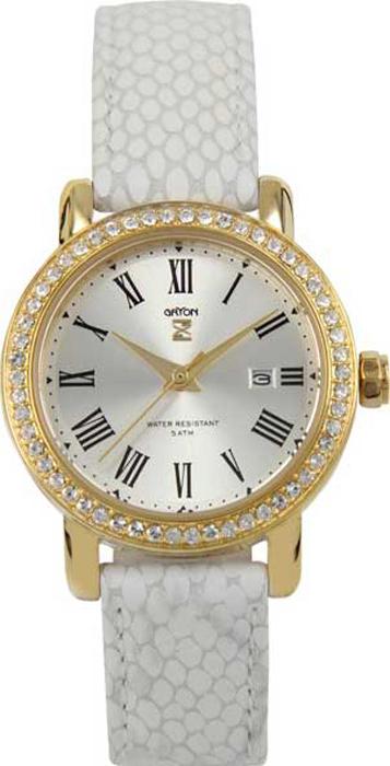 Наручные часы Gryon G 321.23.13 все цены