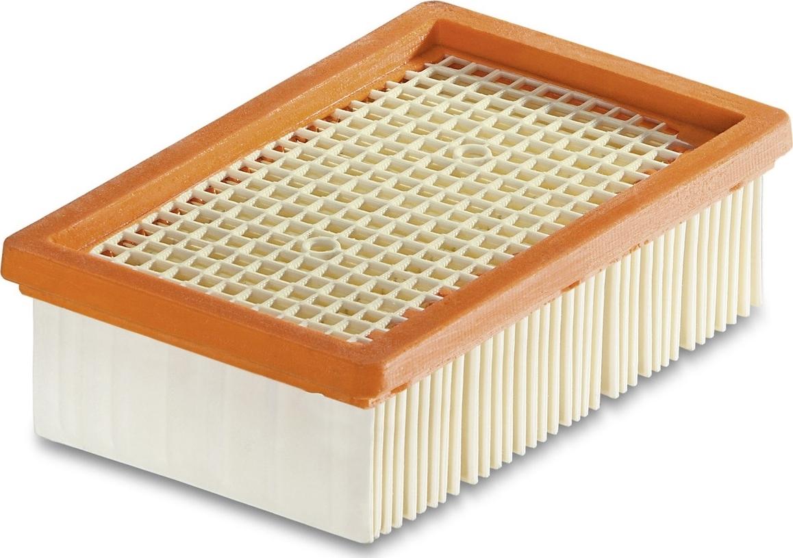 Фильтр для пылесоса патронный KARCHER MV 4/5/6 (2.863-005)