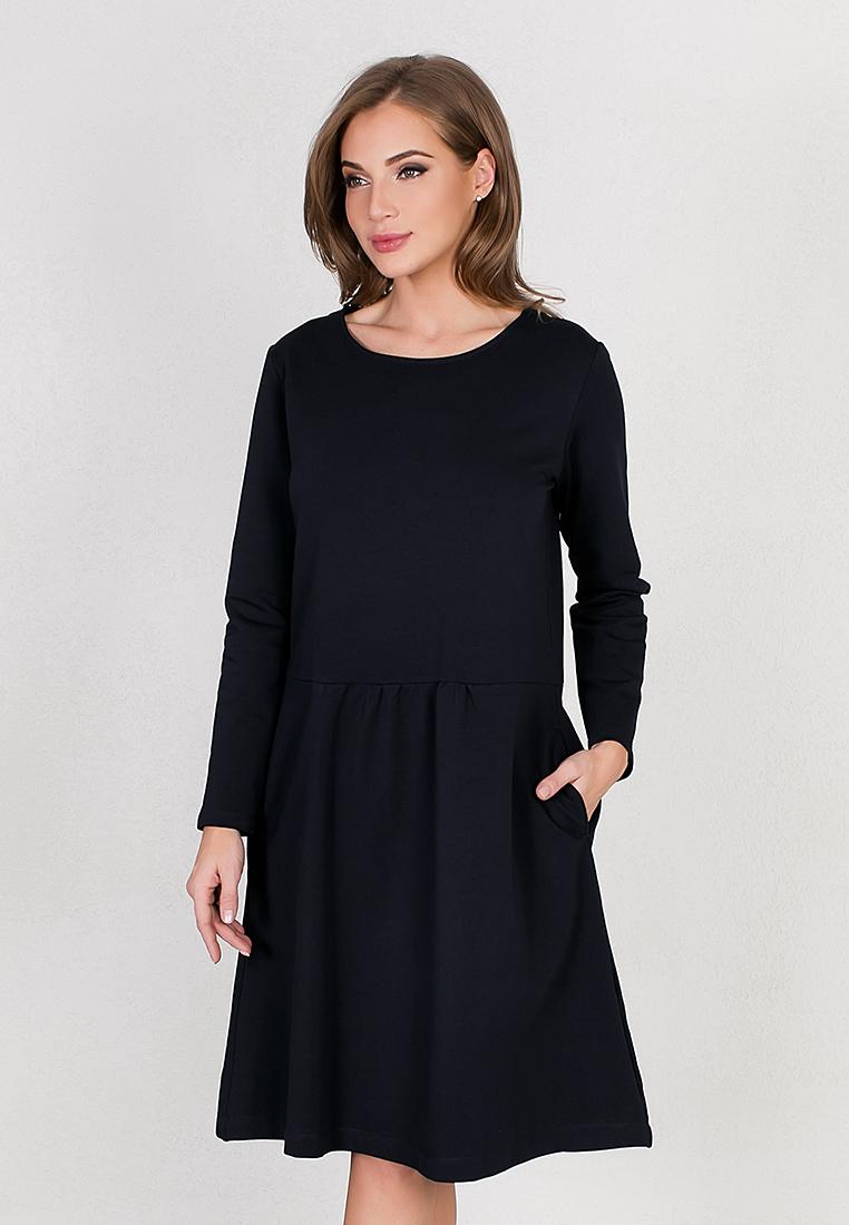 Платье DAYS
