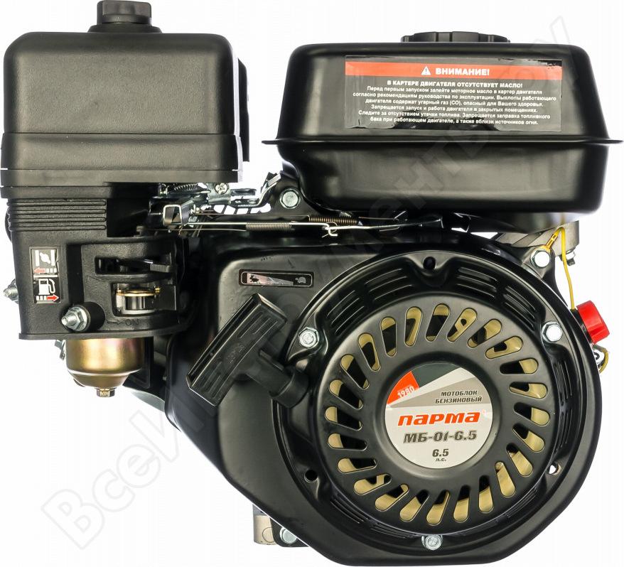 Блок двигателя Парма 16021 блок двигателя парма 16021
