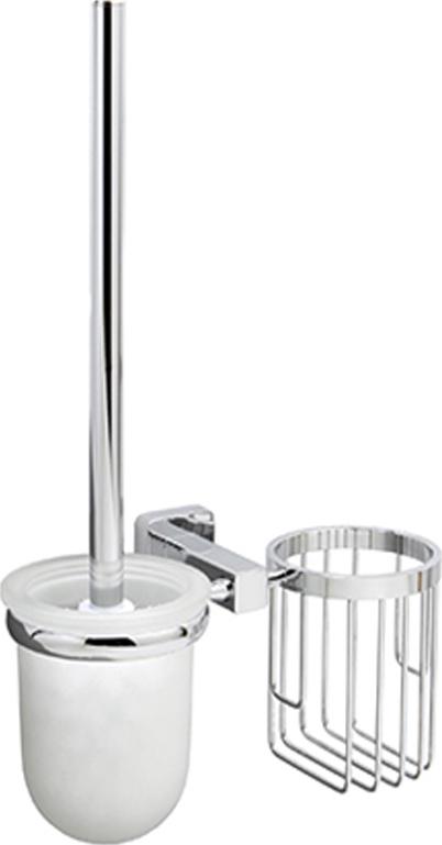 Держатель комбинированный WasserKRAFT Lippe K-6535