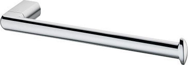 Держатель полотенца WasserKRAFT Berkel K-6851 держатель для полотенец wasserkraft berkel 6832 9060606