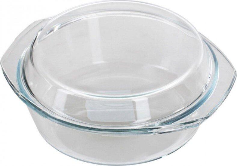 Посуда для СВЧ Appetite 60446 2,5 л
