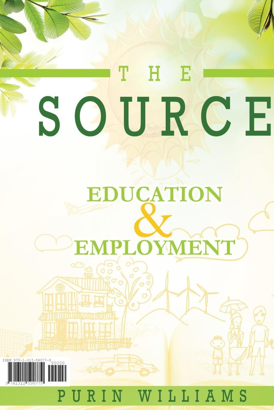 The Source - Education &  ...