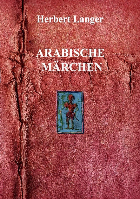 Arabische Marchen