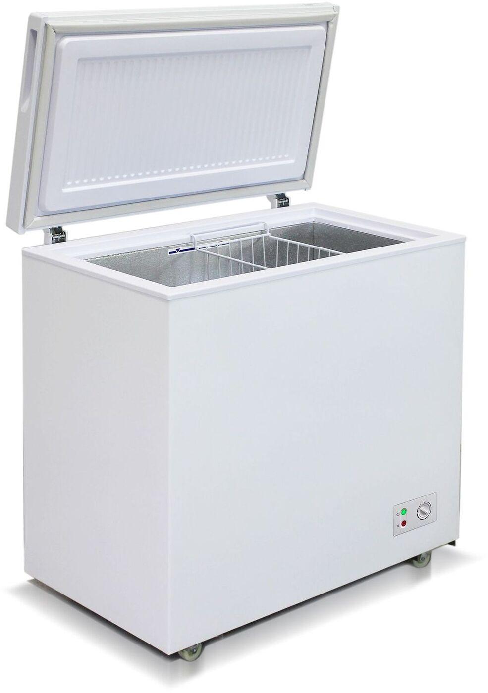 Морозильник Бирюса 210KX Бирюса