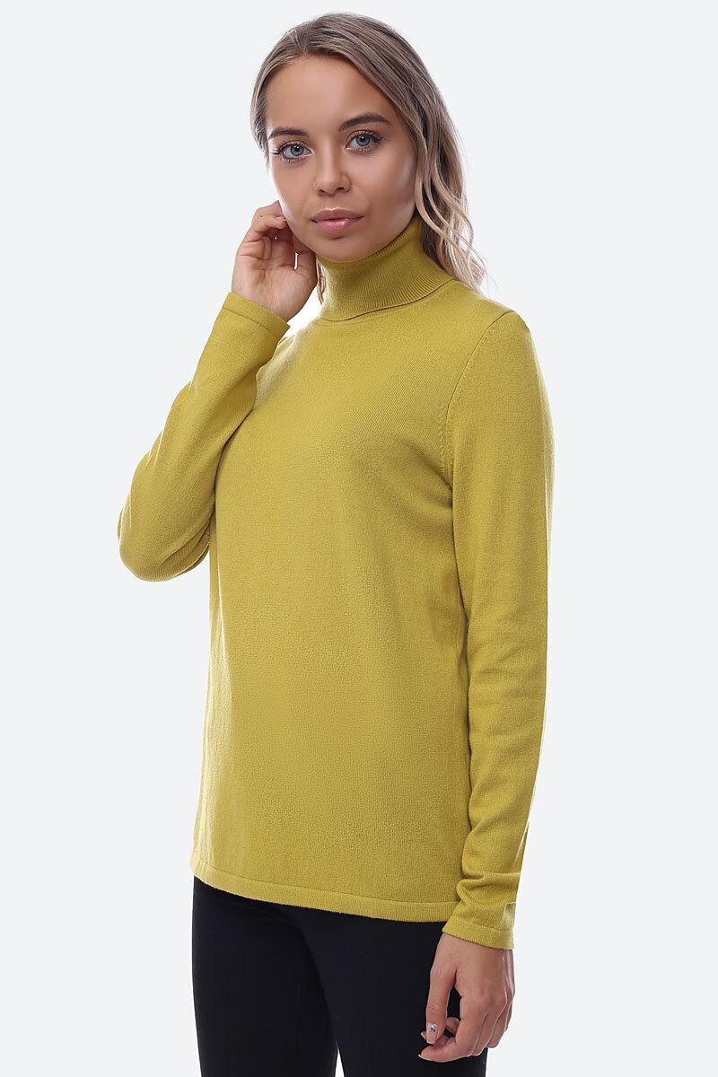 Bulmer Одежда Интернет Магазин Официальный