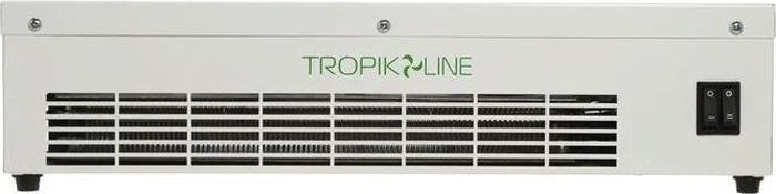 Тепловентилятор Neoclima K-3 Tropik Line, белый