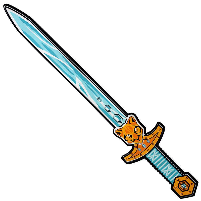 Картинки рисунка меча
