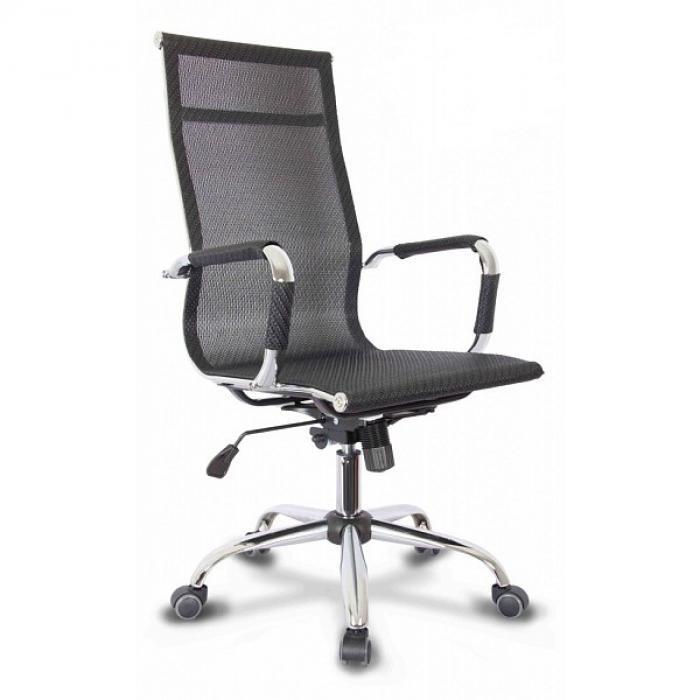 Кресло компьютерное College CLG-619 MXH-A