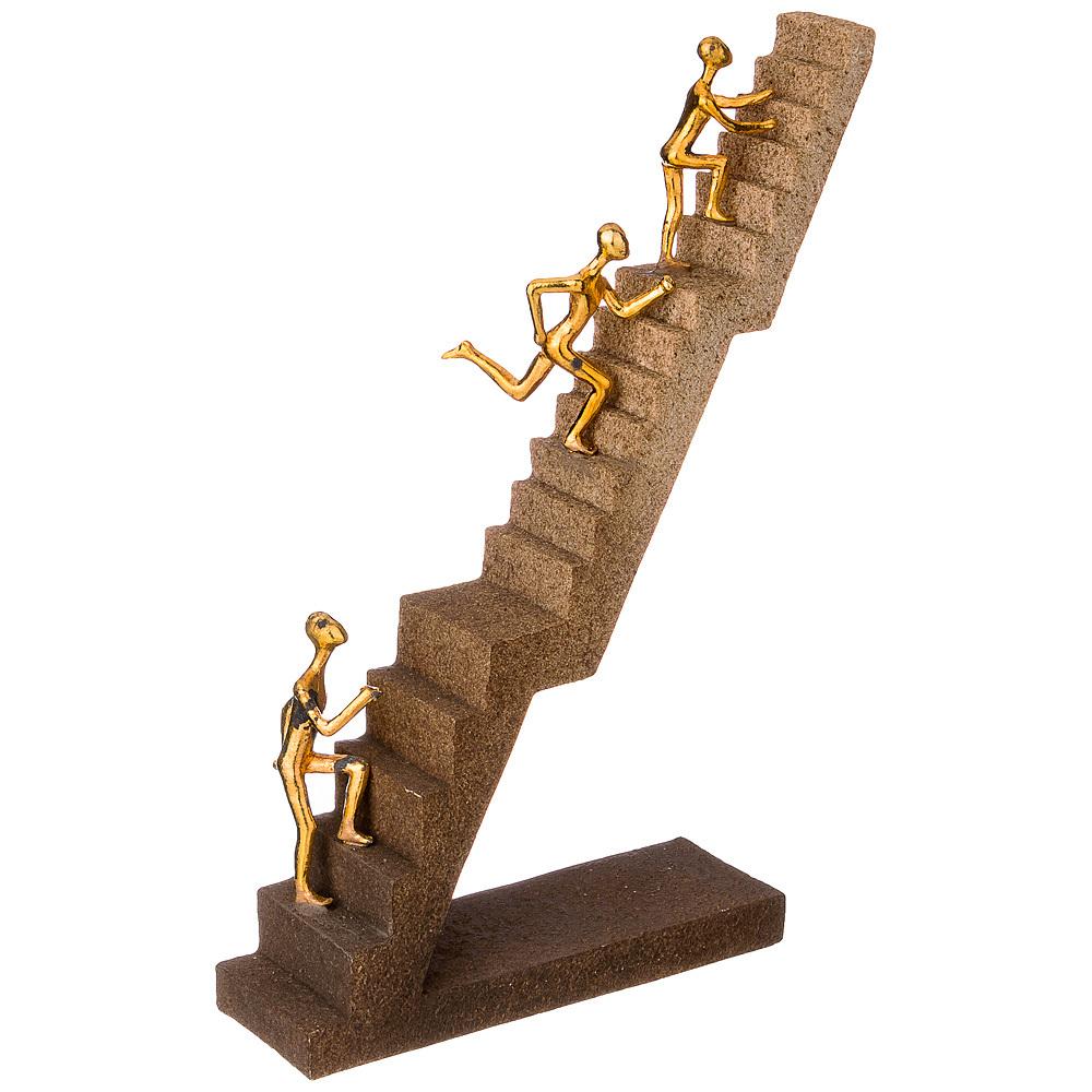 должна фото лестница в небо статуэтка явь