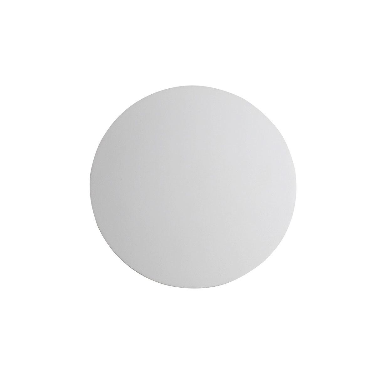 Настенно-потолочный светильник ST Luce AUREO SL457.501.01, LED, 6 Вт