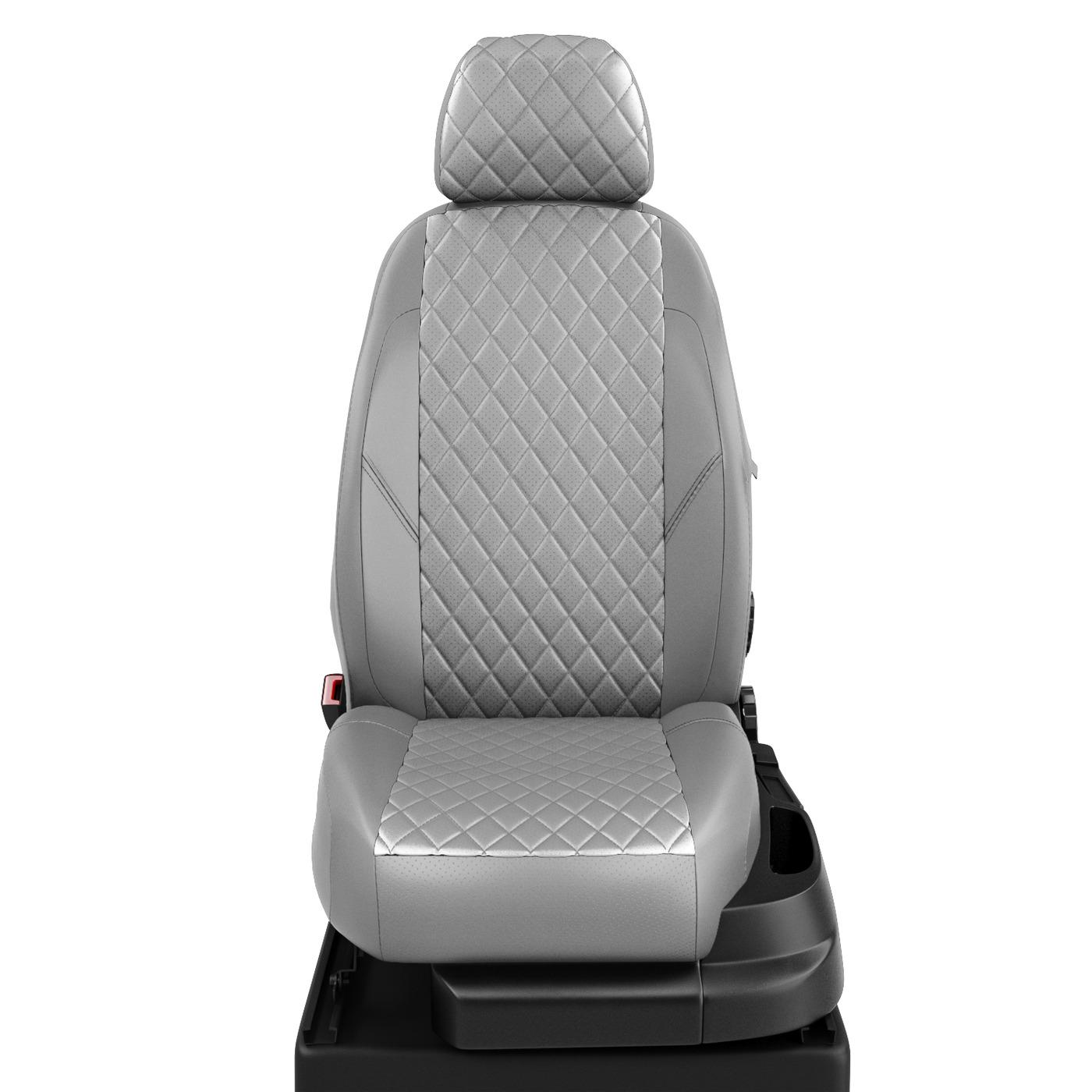 Авточехлы для Mercedes Benz B-classe W 246 с 2011-н.в. хэтчбек Задняя спинка 40 на 60 (без заднего подлокотника), сиденье единое, 5 подголовников. Задний средний и водительские подголовники не снимаются. (Мерседес Бенз Б-класс).