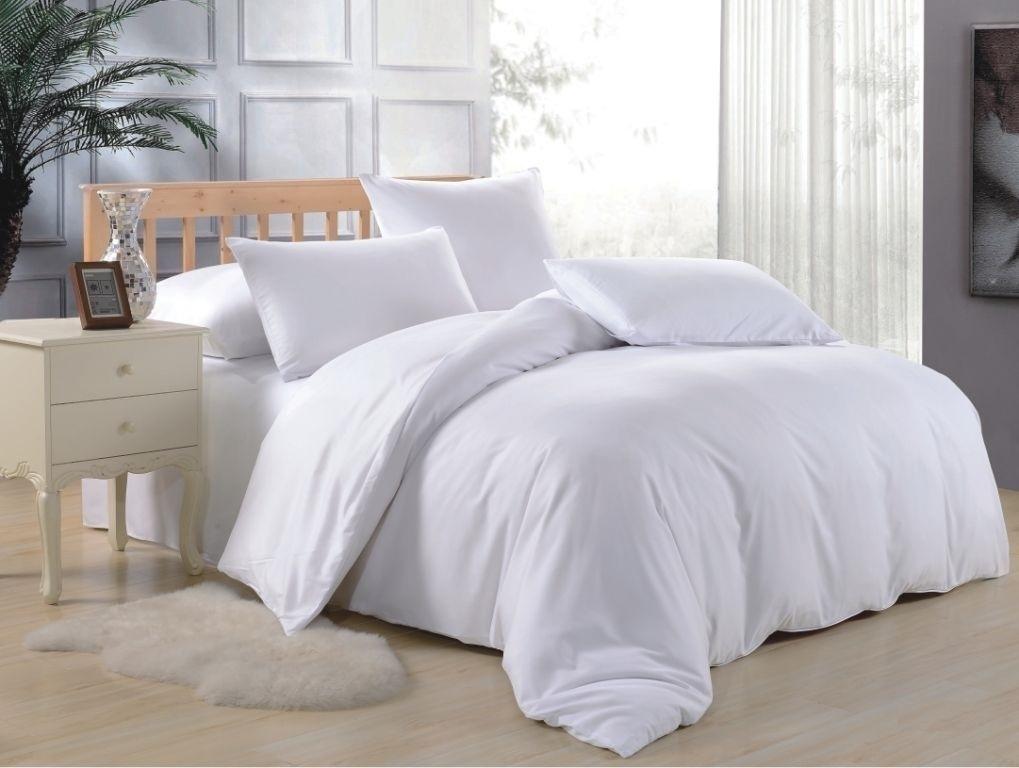 Комплект постельного белья Сонька-Дремка МО-29-е Евро, Сатин, наволочки 70x70, 50x70