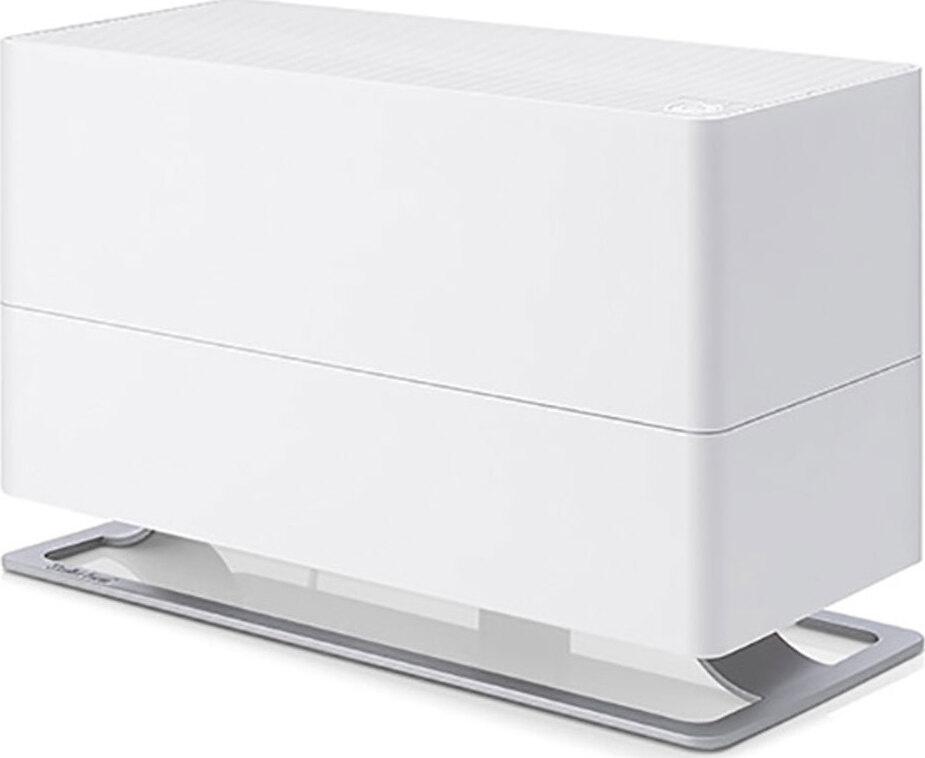 Stadler Form Oskar Big O-040R, White увлажнитель воздуха #1