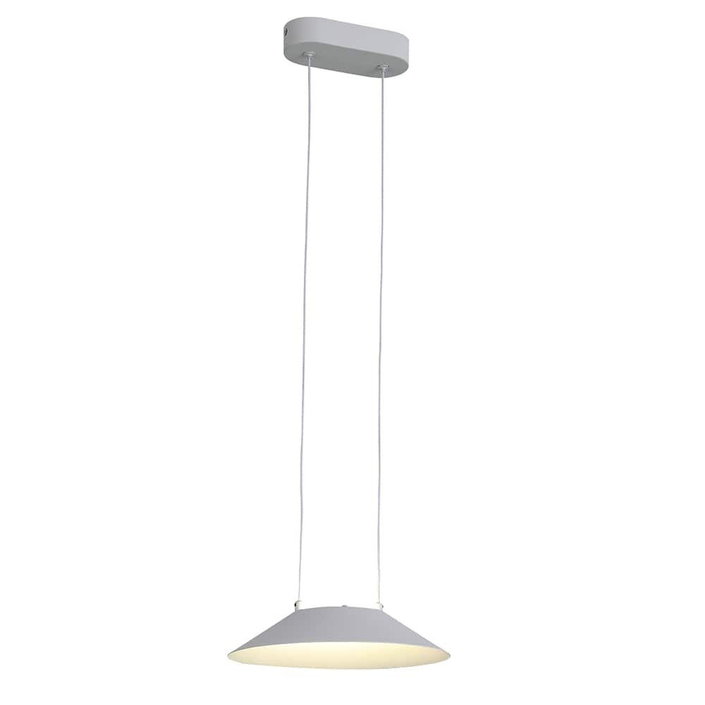 Подвесной светильник ST Luce PITTO SL427.503.01, LED, 8 Вт #1