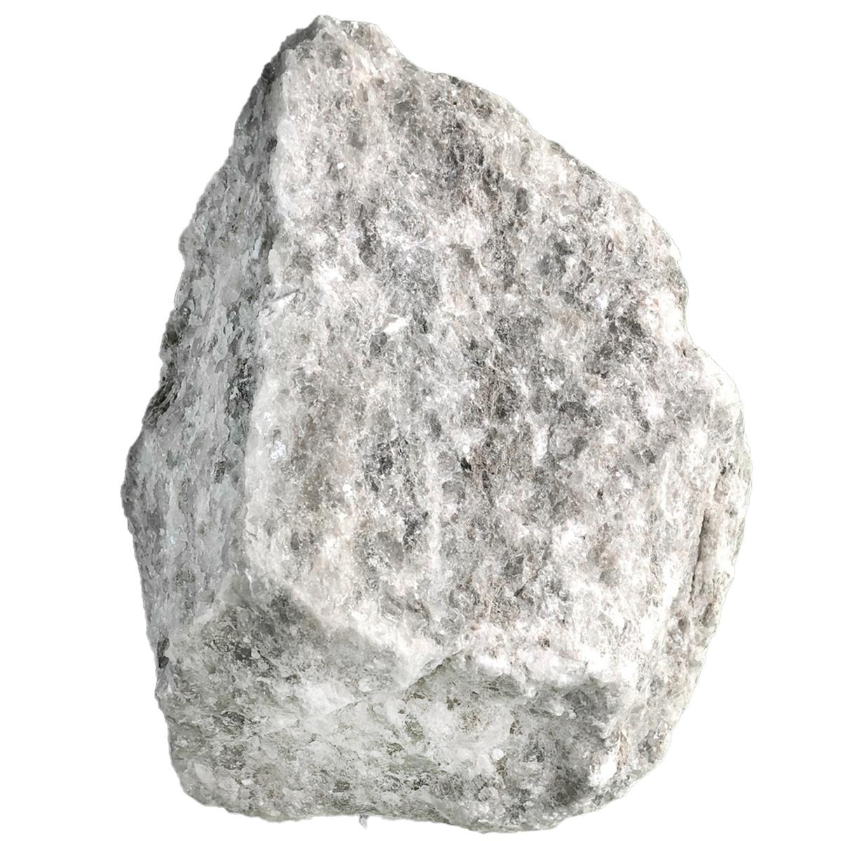 SOLNIT ProFeed 6-10 кг, лизунец для скота (КРС и МРС), соль в глыбах, белая  #1