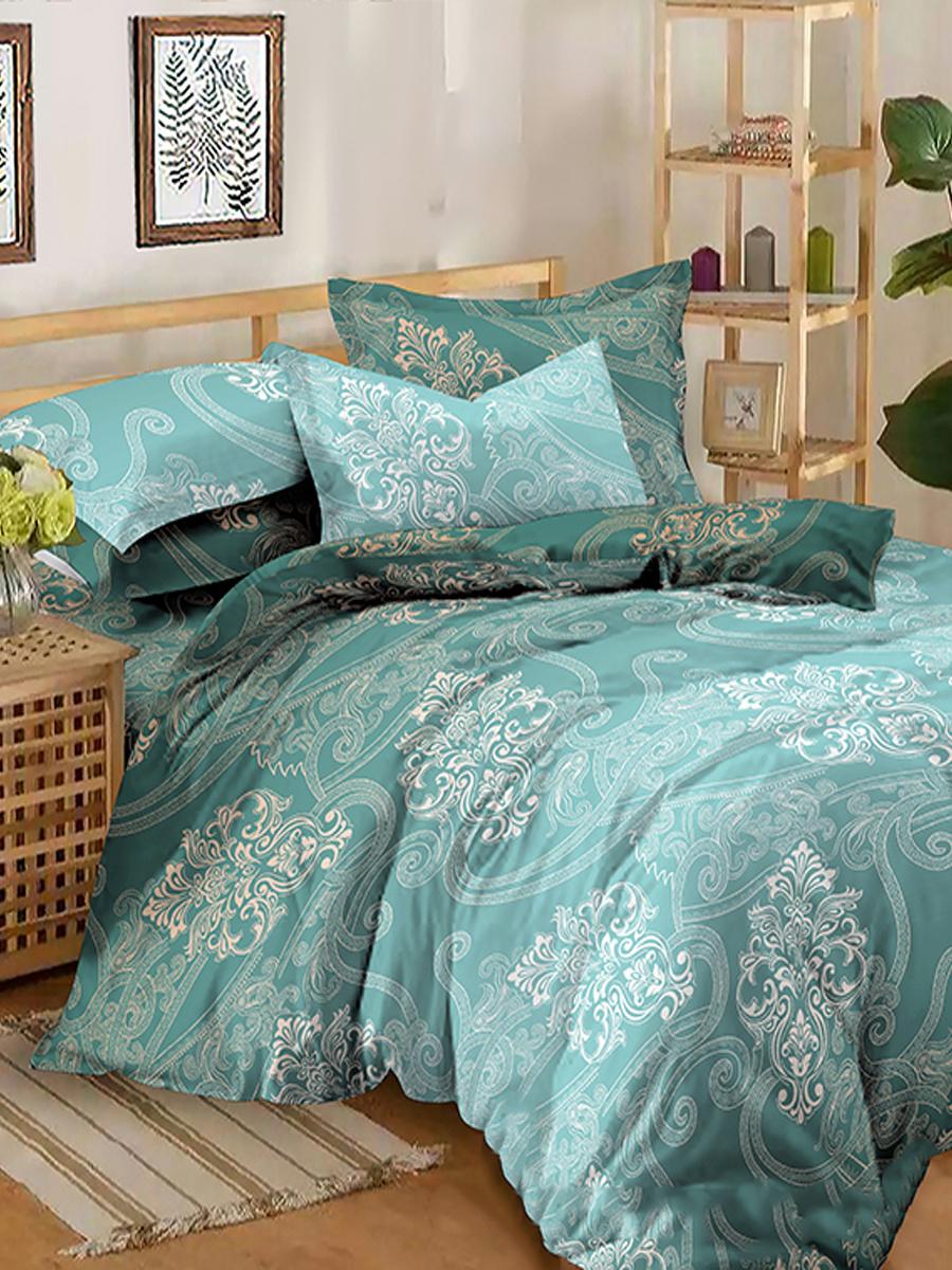 купить ивановский ткани для постельного белья