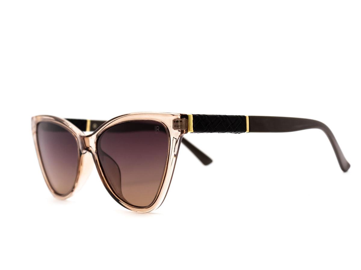 Очки солнцезащитные LERO SHOP #1