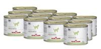Корм консервированный Royal Canin Veterinary Diet Pediatric Weaning, для котят, 12 шт по 195 г. Скидки!