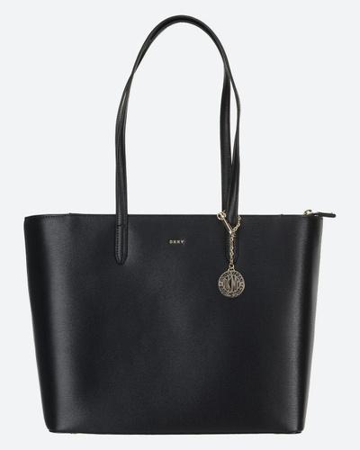купить женскую сумку на озон ру