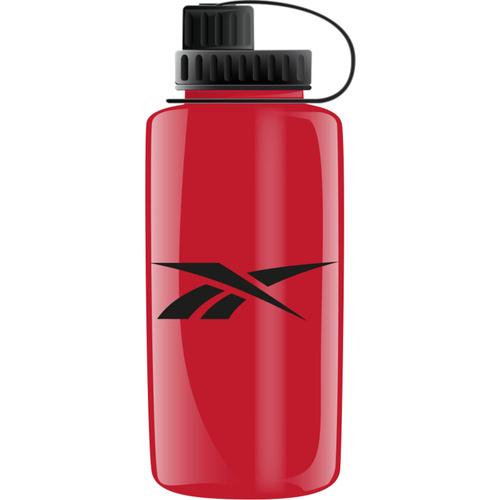 Спортивная бутылка reebok one series water bottle раскраски техника дома