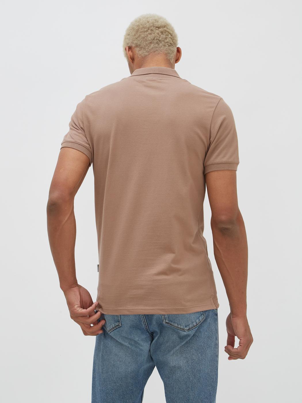 Коврик придверный SunStep Professional, влаговпитывающий, цвет: серый, черный, 90 х 60 см коврик придверный sunstep spongy welcome цвет серый 90 х 60 см