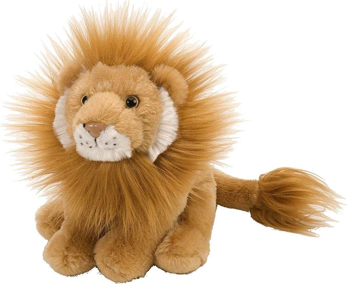 вам довелось картинки игрушки львята получается заполнить