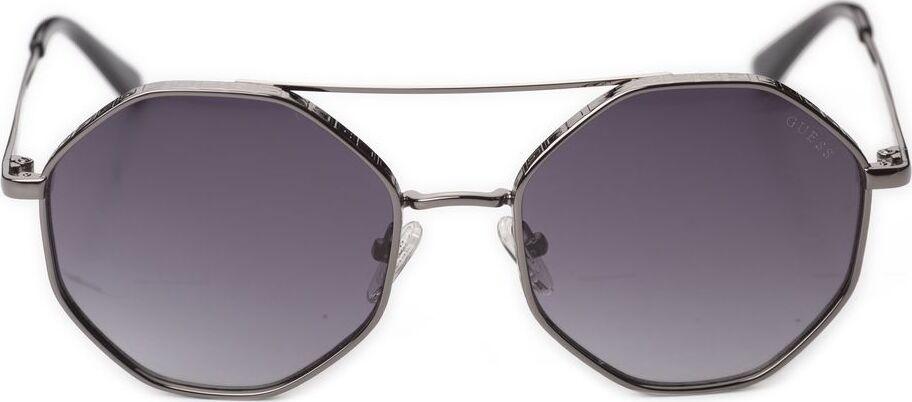 Очки солнцезащитные Guess недорго, оригинальная цена