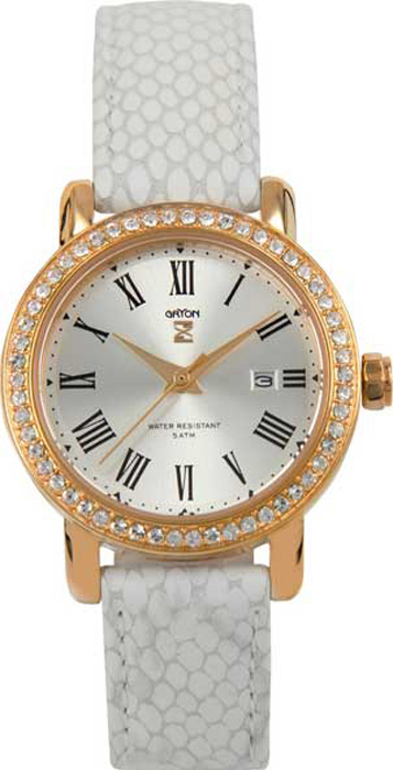 Наручные часы Gryon G 321.43.13 все цены