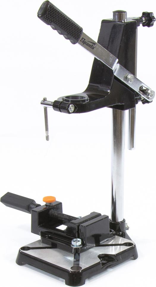 Станок для крепления дрели SPARTA 934055