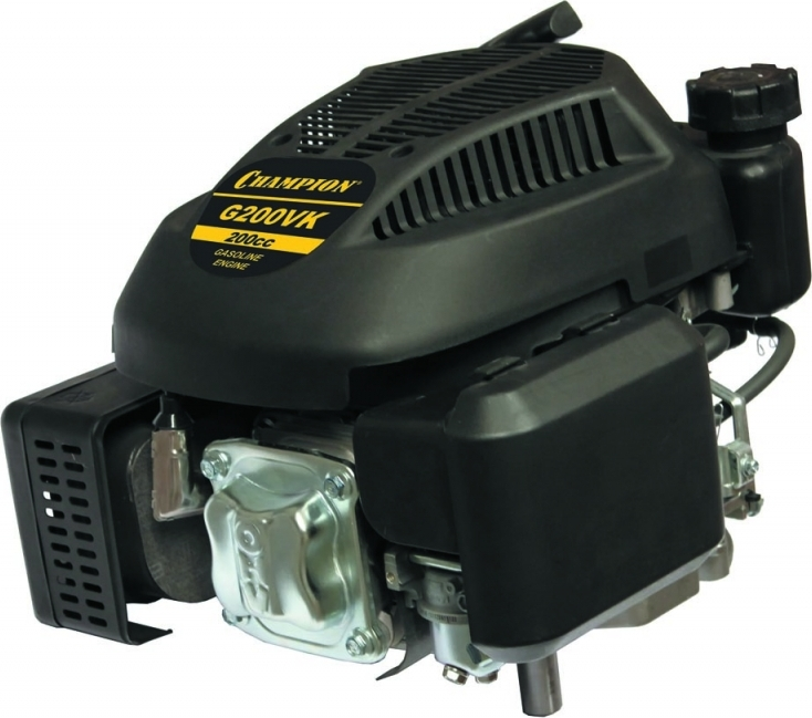 Блок двигателя CHAMPION 6356 двигатель os max kyosho ke21r 74018