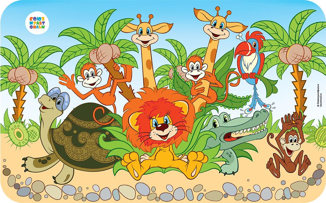 Львенок и черепаха картинки прикольные, ивана