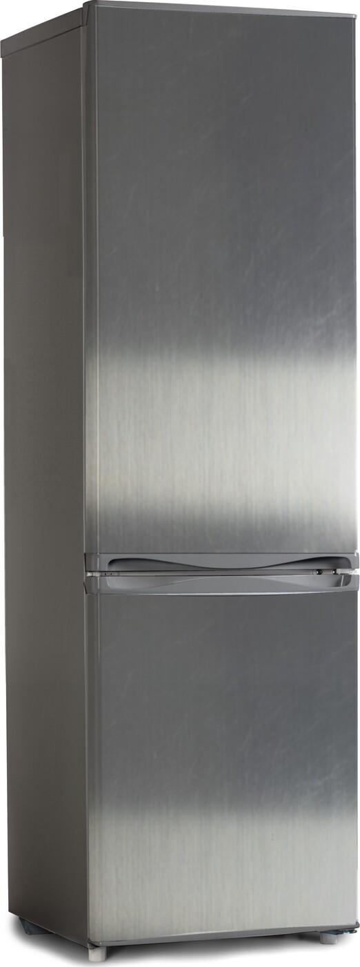 Холодильник комби ASCOLI ADRFI270W . ...