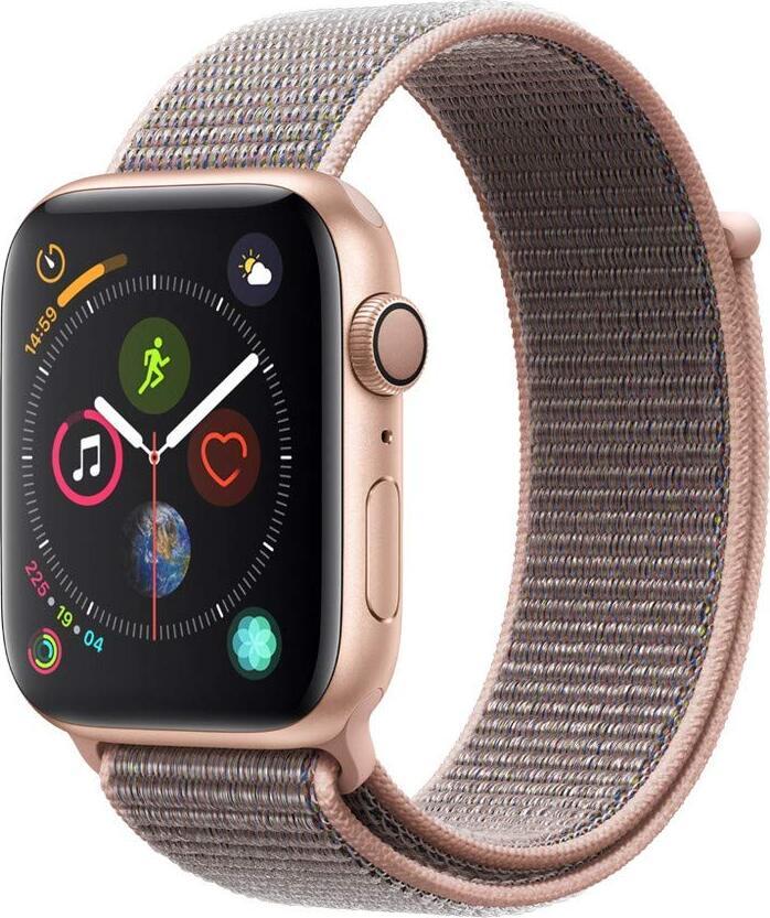 Apple watch стоимость часы москве цены в ломбард