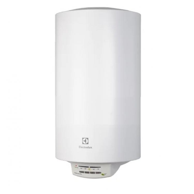 Электронный водонагреватель Electrolux EWH 30 Heatronic DL Slim DryHeat