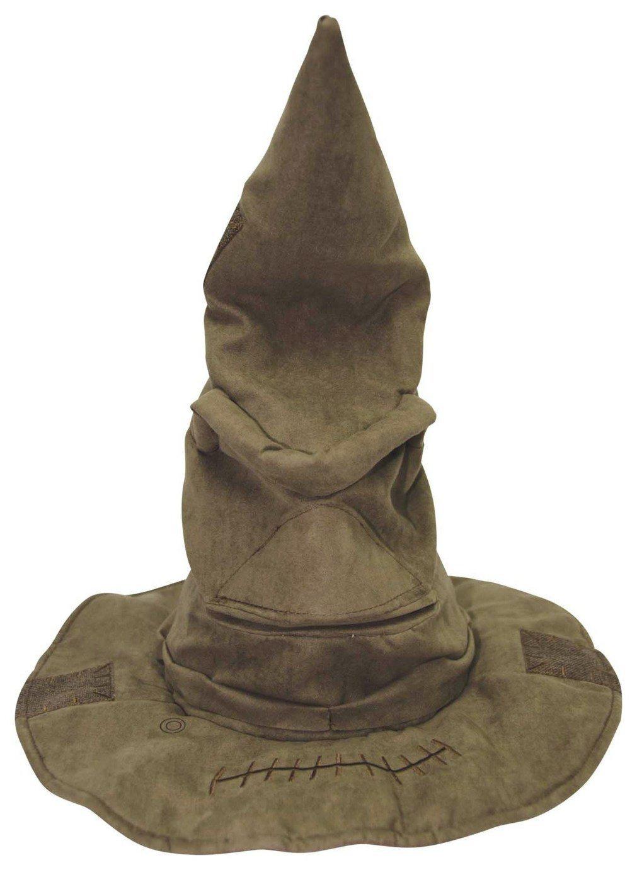 Шляпа гарри поттер картинка