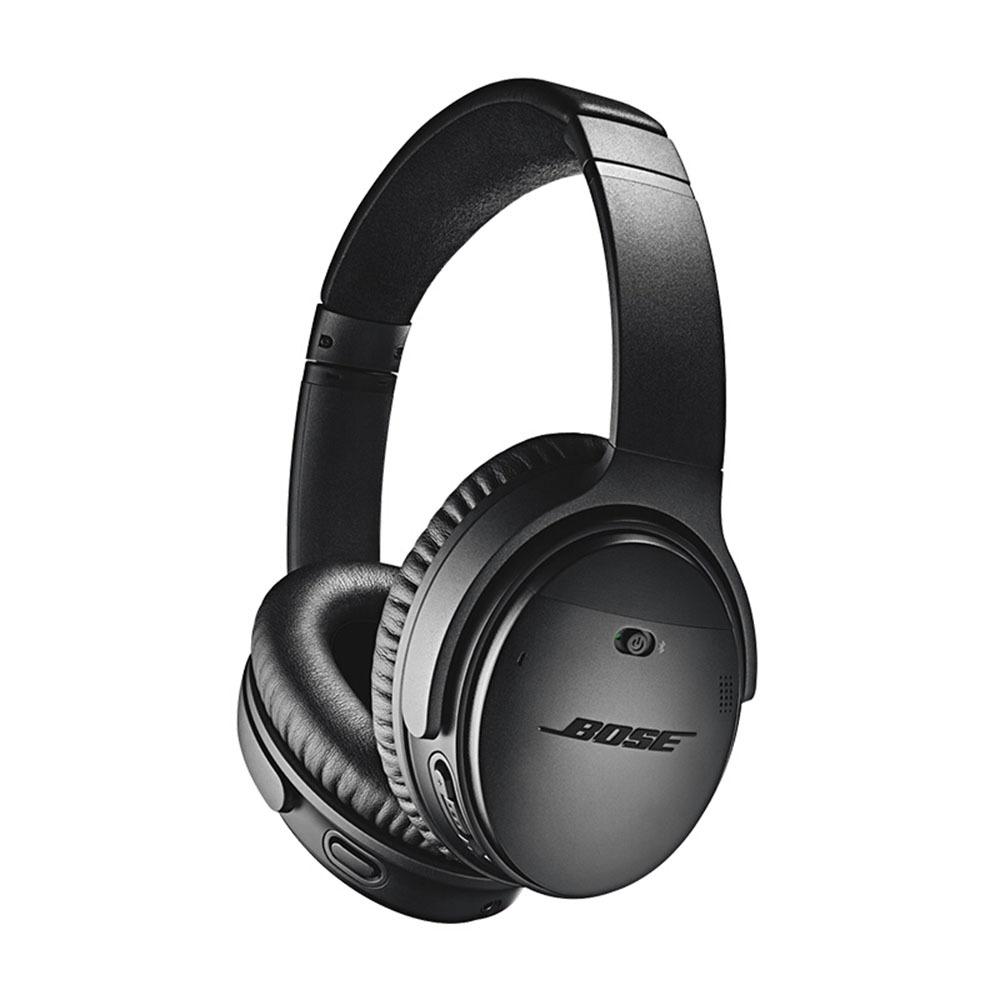 Bluetooth-гарнитура 35 II ANC Bose QuietComfort