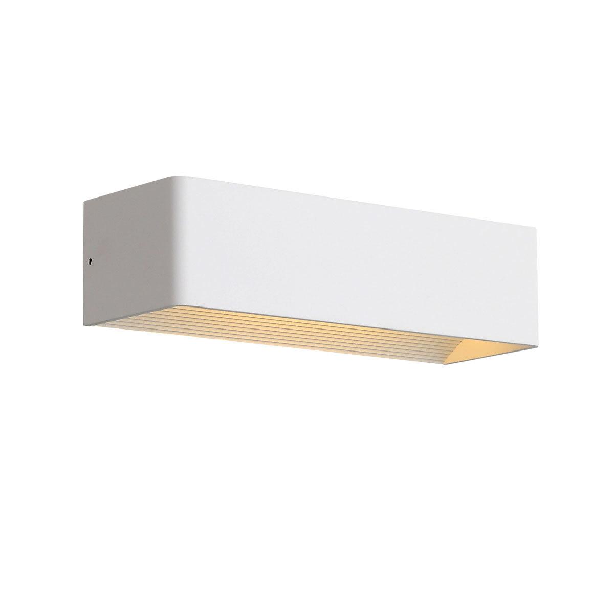 Бра ST Luce GRAPPA 2 SL455.501.01, LED, 9 Вт