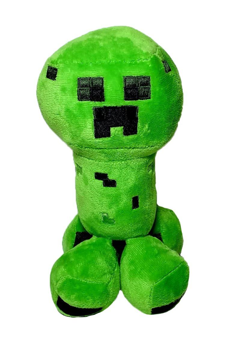 купить игрушки майнкрафт в красноярске #2