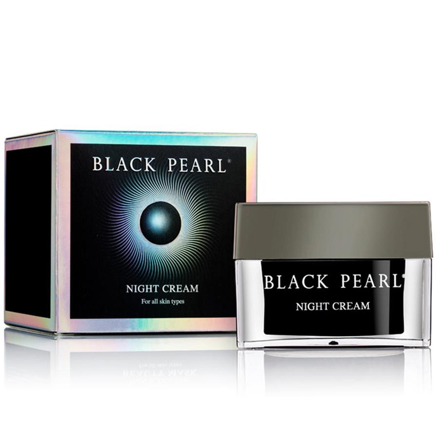 Израильская косметика black pearl купить в москве купить столик с зеркалом для косметики