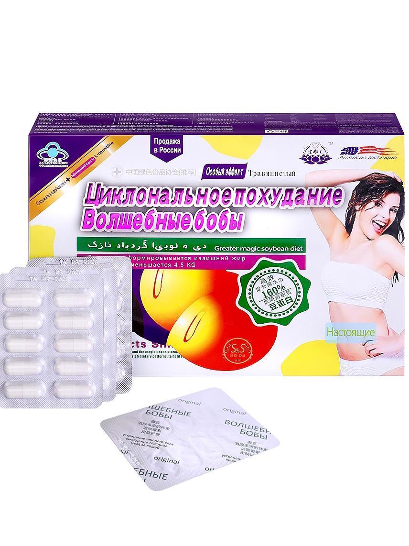 Капсулы Для Похудения Самара. Lipoxin (Липоксин) - капсулы для похудения в Самаре