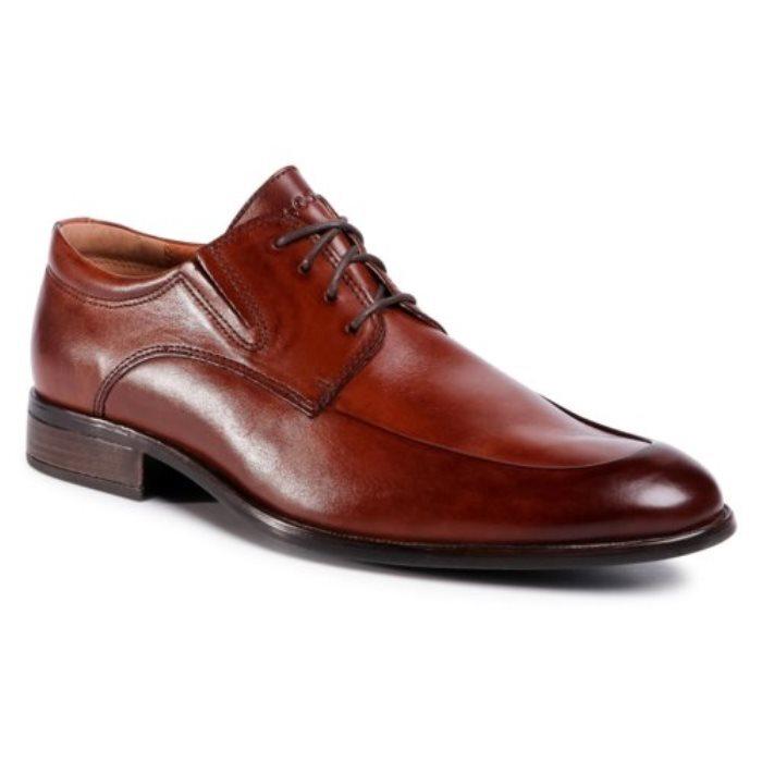 Купить Обувь Lasocki В Интернет Магазине