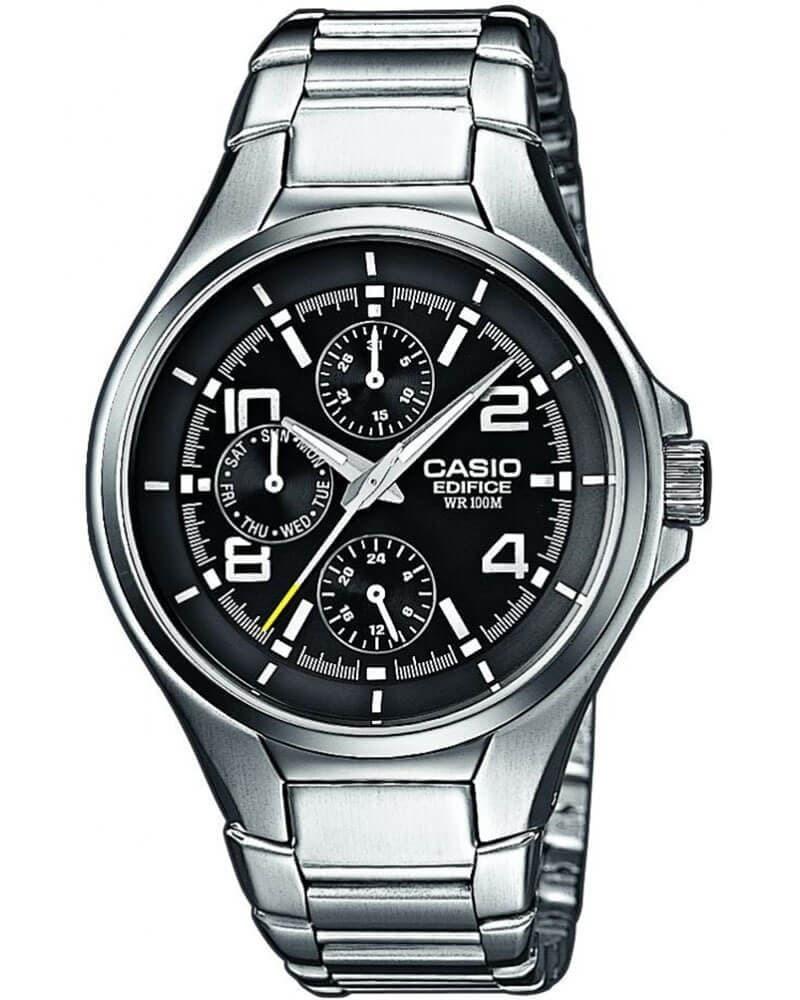 Наручные часы Casio Edifice EF-316D-1A
