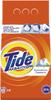 Стиральный порошок Tide