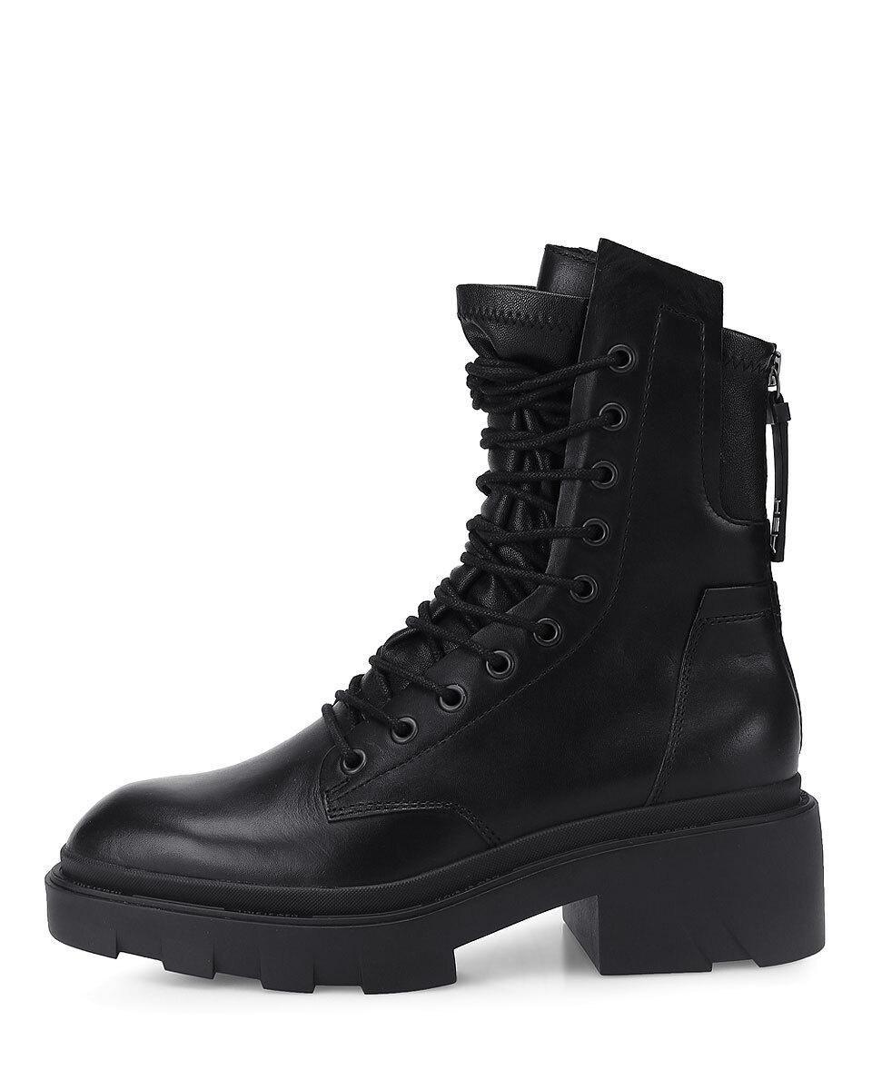 Ботинки Ash #1