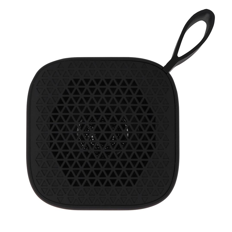 Портативная колонка iNeez IK-02 Wireless Enjoy series,912513,черный #1